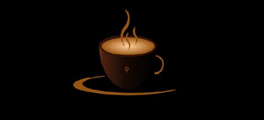 Prosa com café